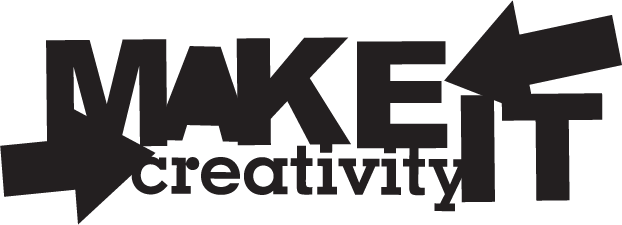 Make It Creativity