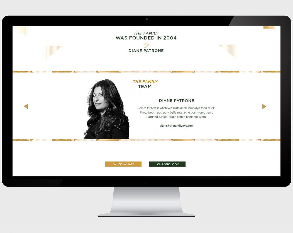 Website_4.jpg