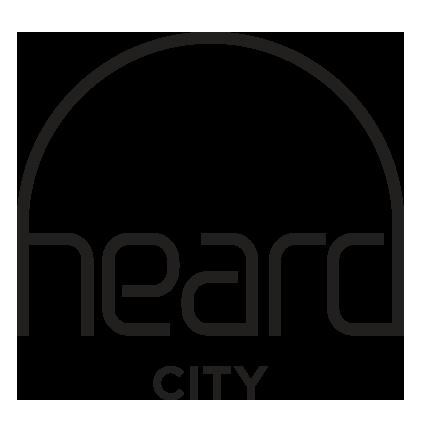 HeardCity.png