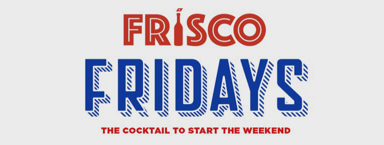 Frisco_Fridays_M_Web.jpg