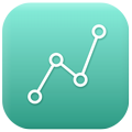 Pitly_App_Icon.png