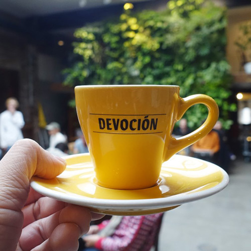 Devocion_Cup.jpg