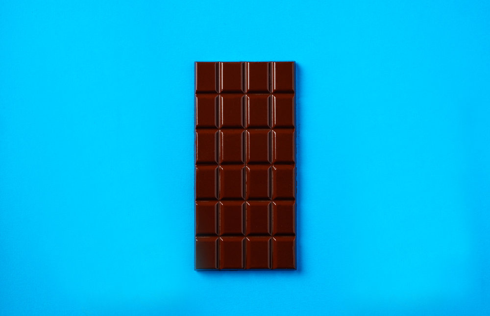 Hana_Hero-Chocolate.jpg