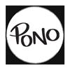 PONO_logo_sml.png
