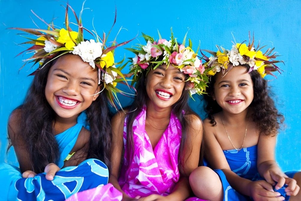 Hawaii_Girls.jpg