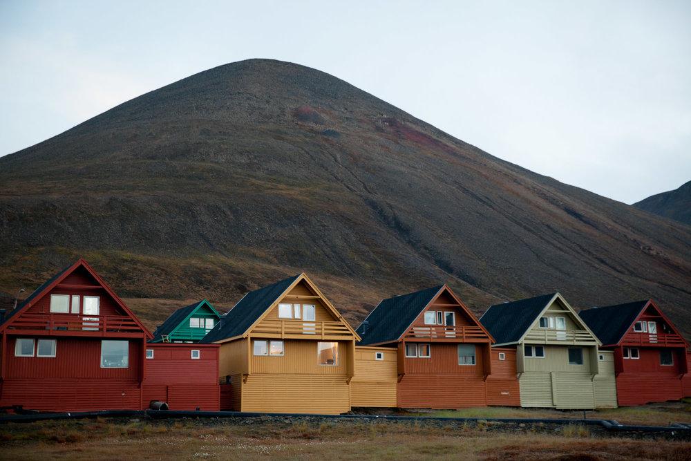 arctic-svalbard-0593.jpg