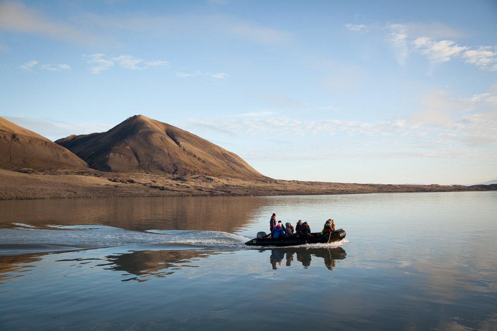 arctic-svalbard-1120.jpg