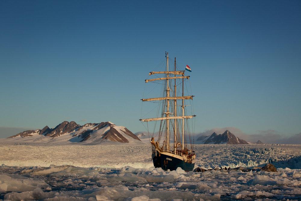arctic-svalbard-1674.jpg