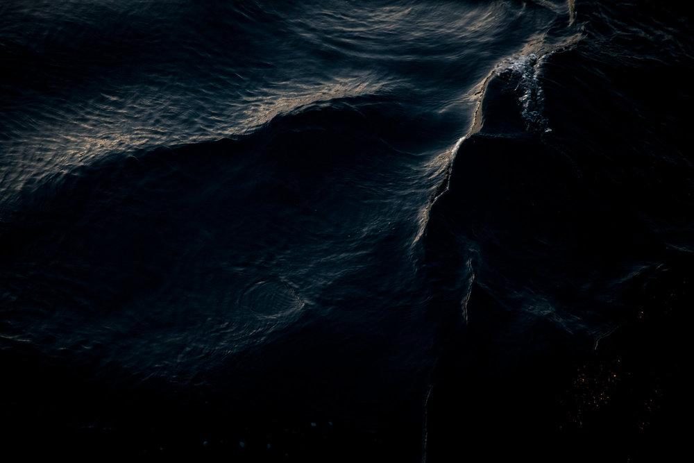 arctic-svalbard-2464.jpg