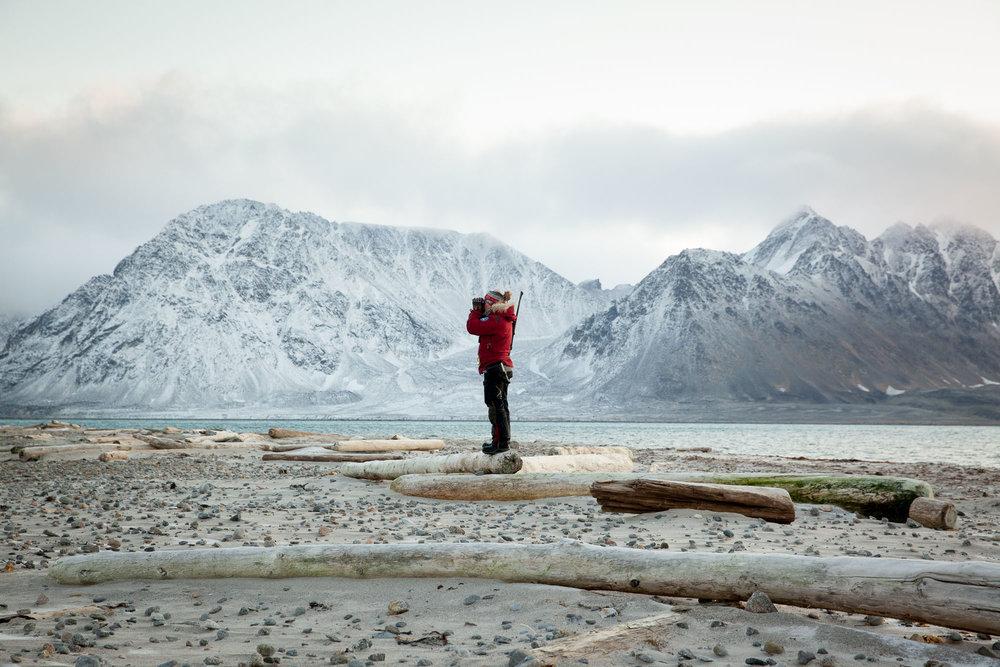 arctic-svalbard-2496.jpg