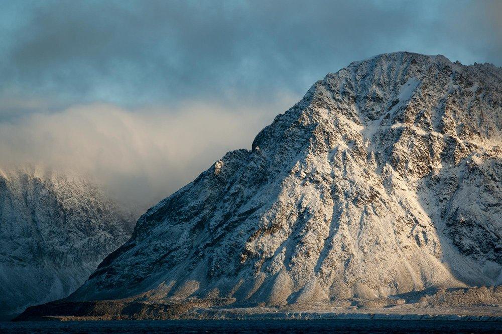 arctic-svalbard-2634.jpg