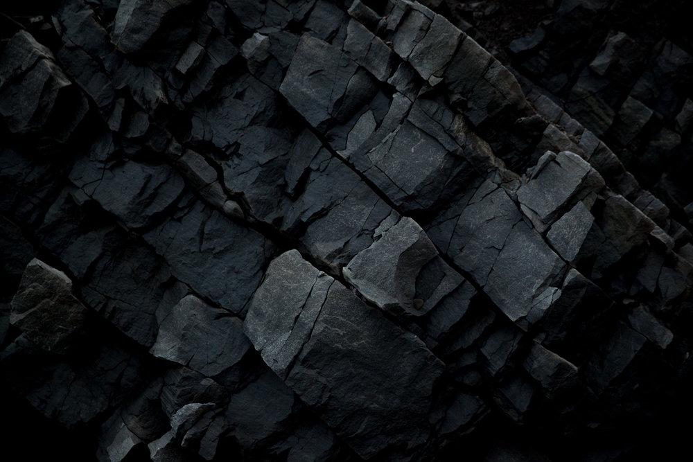 arctic-svalbard-2879.jpg