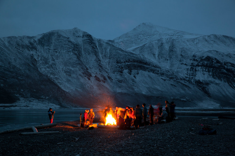 arctic-svalbard-2926.jpg