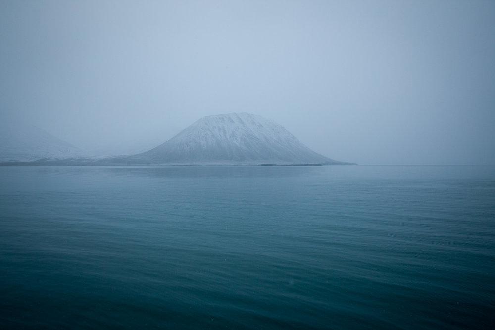 arctic-svalbard-3563.jpg