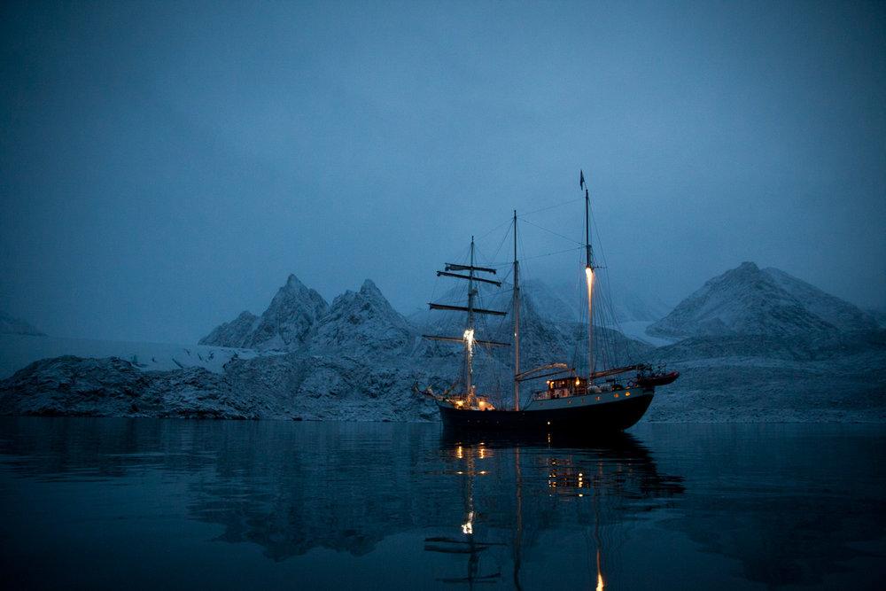arctic-svalbard-3723.jpg