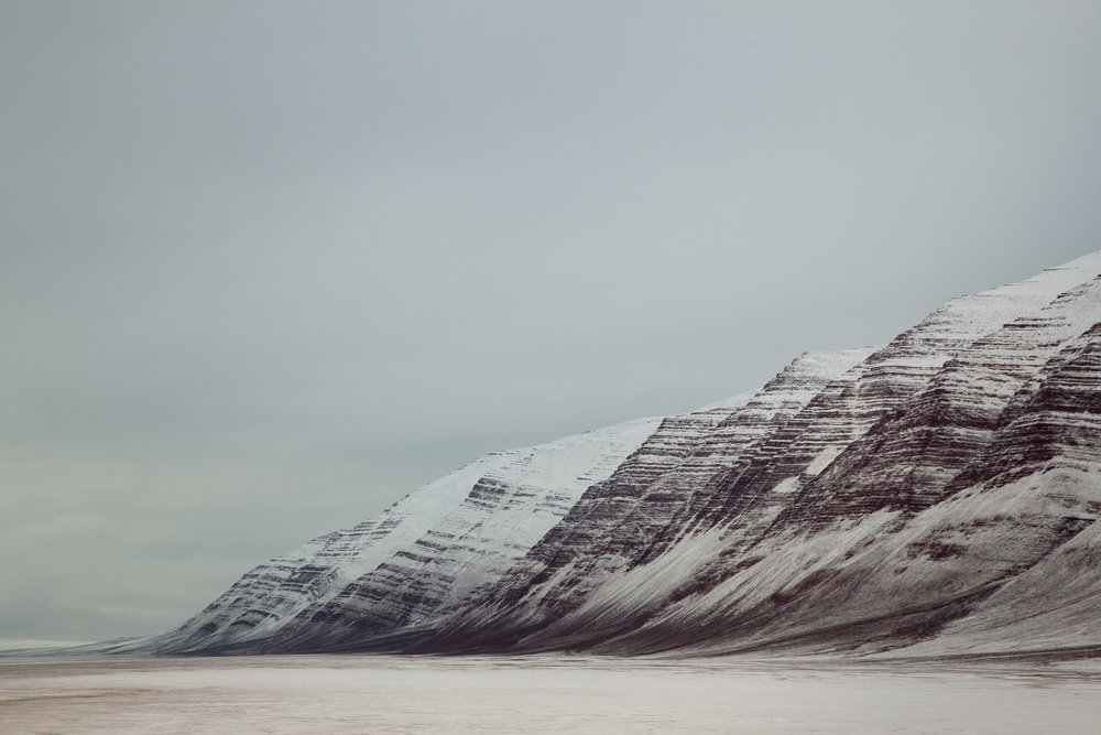 arctic-svalbard-3891.jpg