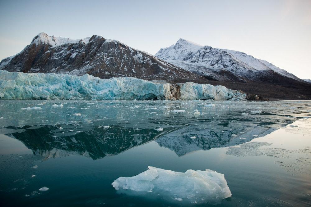 arctic-svalbard-4415.jpg