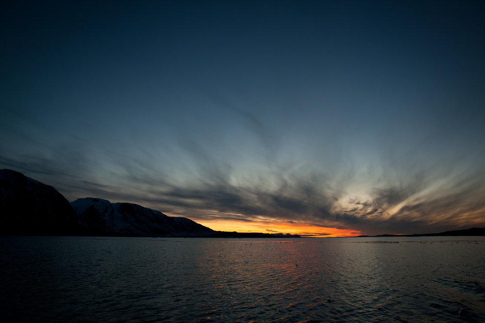 arctic-svalbard-4534.jpg