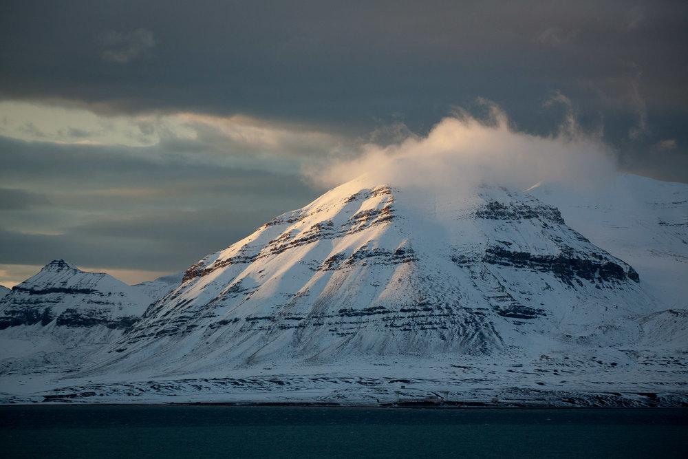arctic-svalbard-4814.jpg