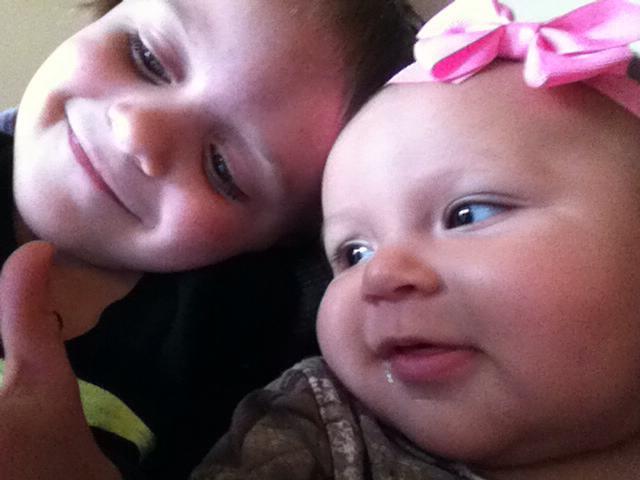 Mason & layna 1.jpg