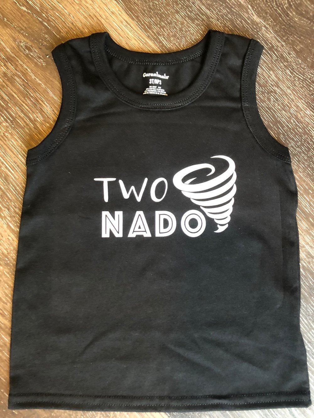 TwoNado