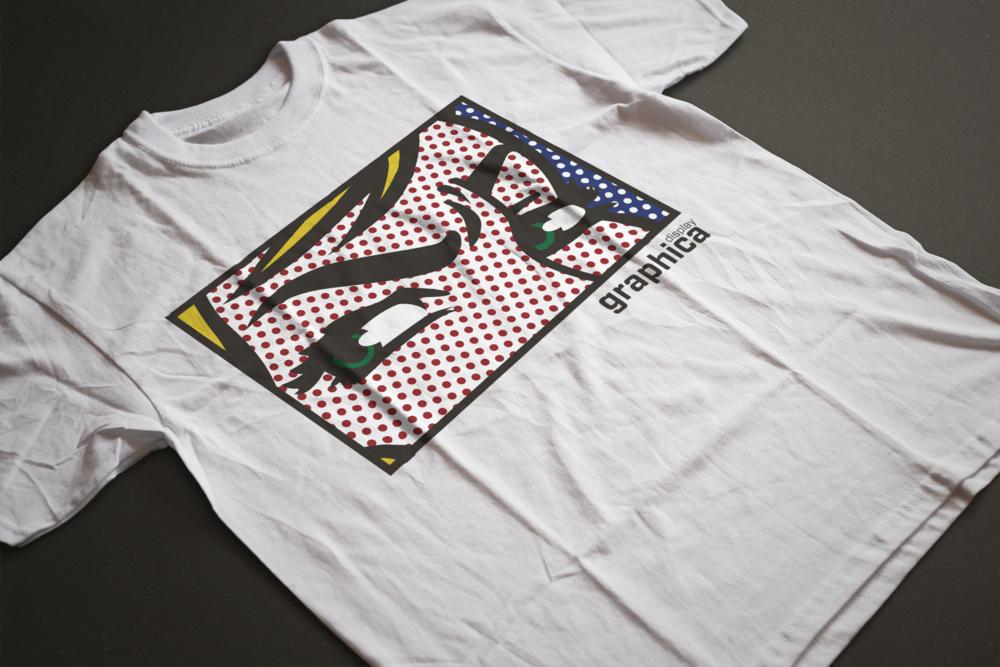 Tshirt mockup 2.png