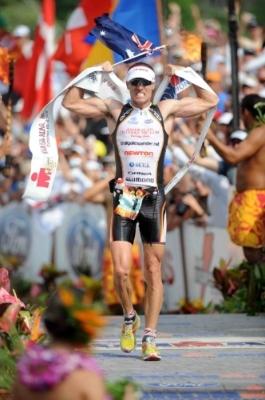 Crowie-Wins-Kona-20091.jpg