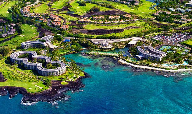 Hilton Waikoloa Village 2.jpg