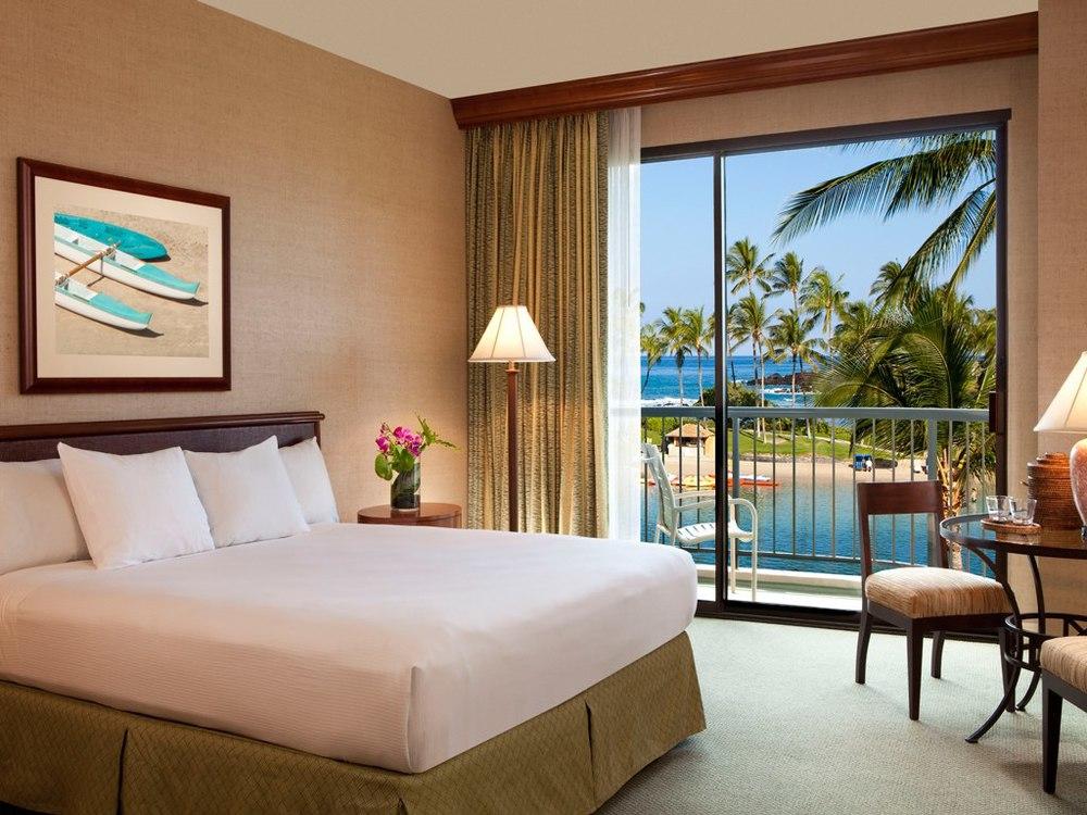 Hilton Waikoloa Village 4.jpg