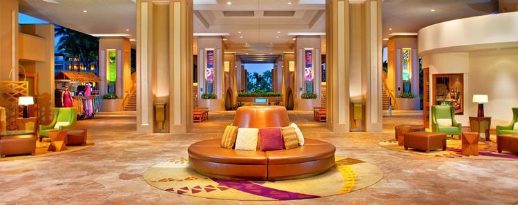 Hilton Waikoloa Village 3.jpg