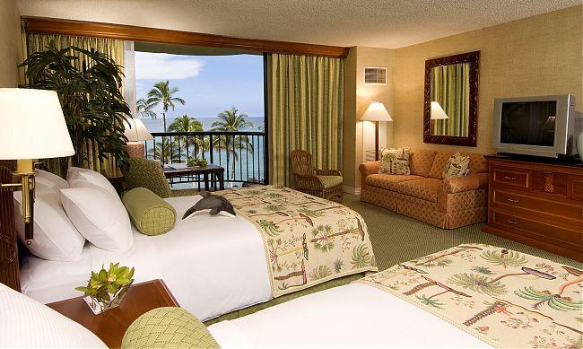 Hilton Waikoloa Village 5.jpg