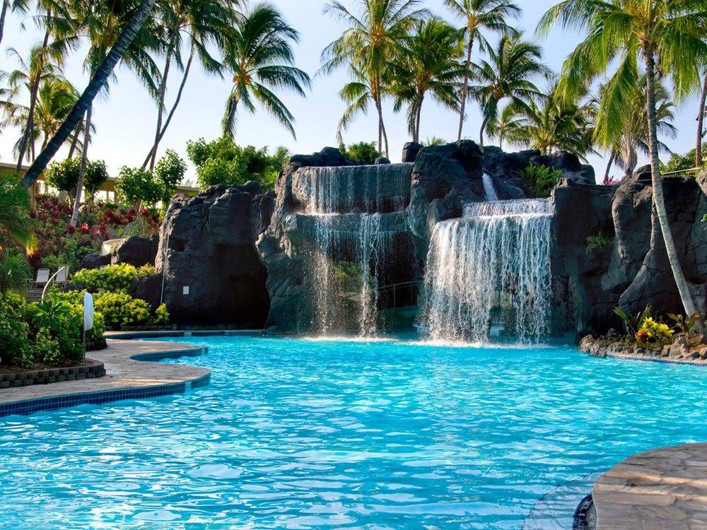 Hilton Waikoloa Village 6.jpg