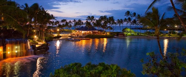 Hilton Waikoloa Village 8.jpg