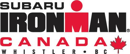 UPRISE is the Official Coach of IRONMAN Canada