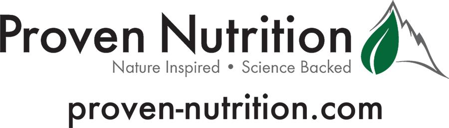 Proven Nutrition Banner Logo.png