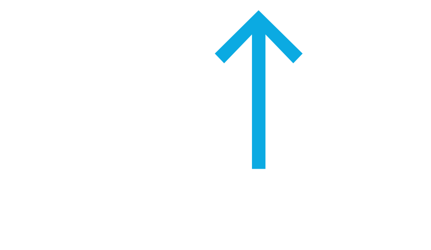 UPRISE Performance Camps