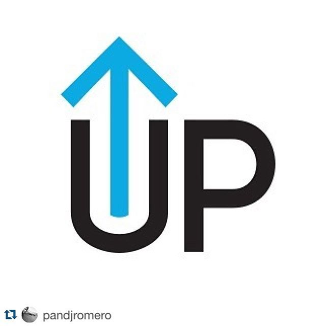 #Repost @pandjromero with @repostapp. ・・・ Run Camp is back.  Progressive strategy and approach to running. All levels welcome. www.upriseperformancecamps.com  @upriseperformance #poweredbyuprise #livelimitless #altrarunningcanada #