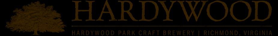 Hardywood Web Banner 926 x 154_0.png