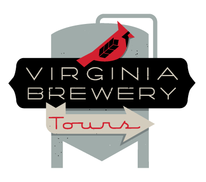 Virginia Brewery Tours