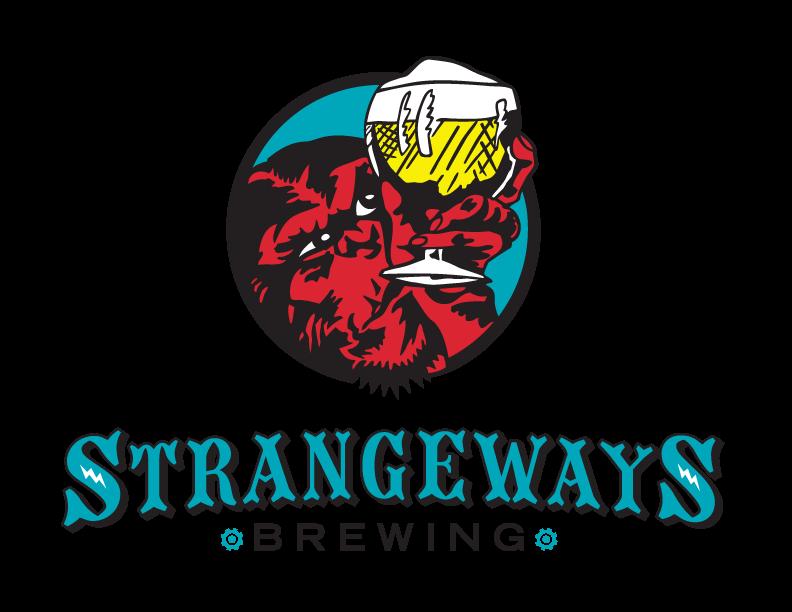 strangeways.png