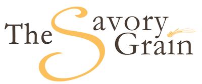 savory_grain.png