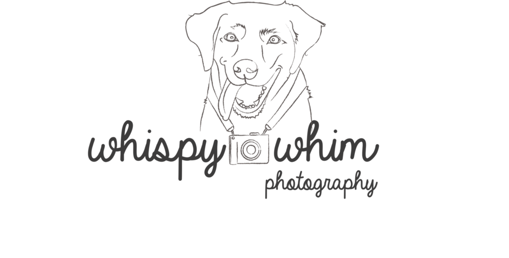 Whispy Whim Photography
