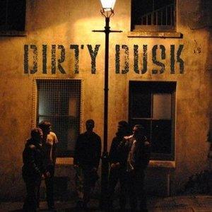 Dirty Dusk