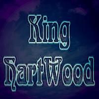 King HartWood