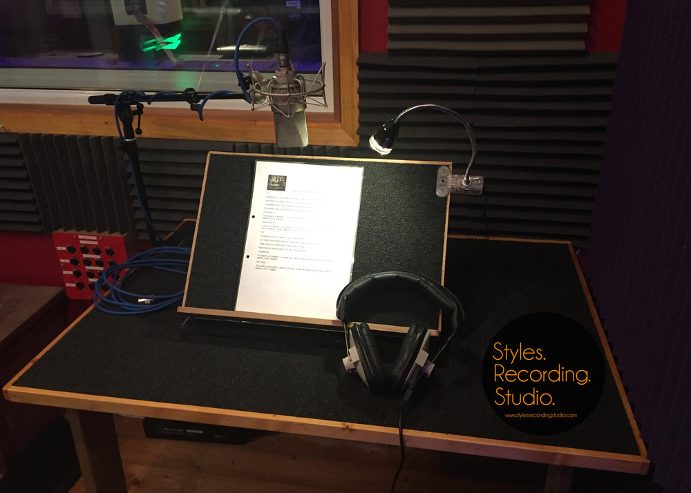 Styles Recording Studio Voice Over.jpg