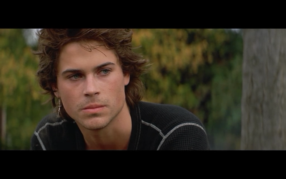Rob Lowe 13.png