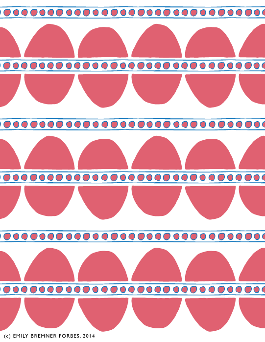 egg_pattern_color_emilybremnerforbes.png