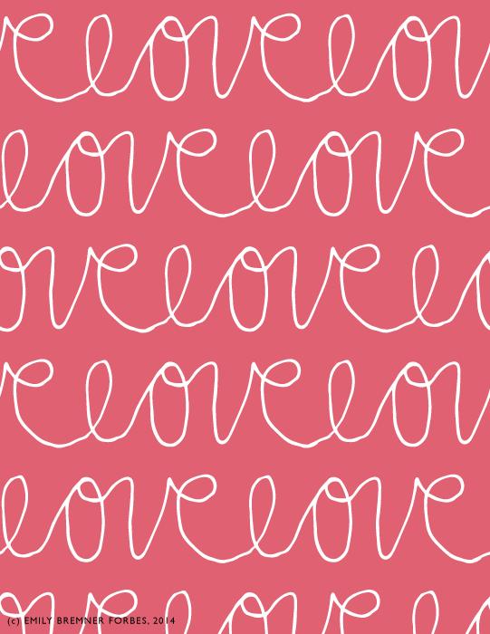 love_pattern_emilybremnerforbes