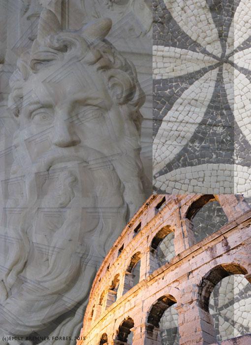 Rome_Collage1_emilybremnerforbes
