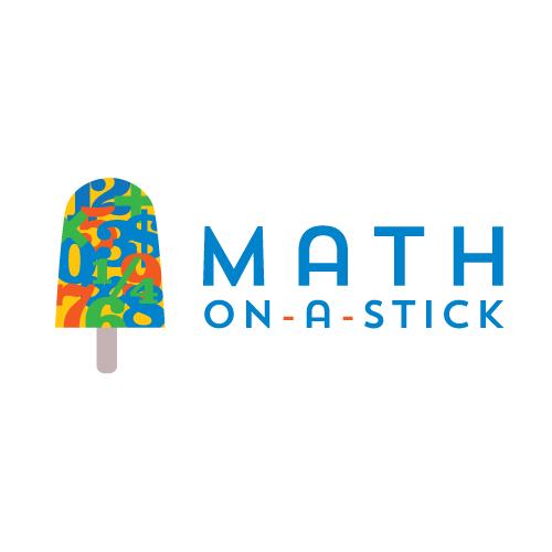 math-on-a-stick-v5-500px.jpg